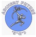 05. archeryfuture